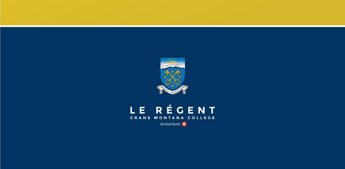 Le Regent project 8