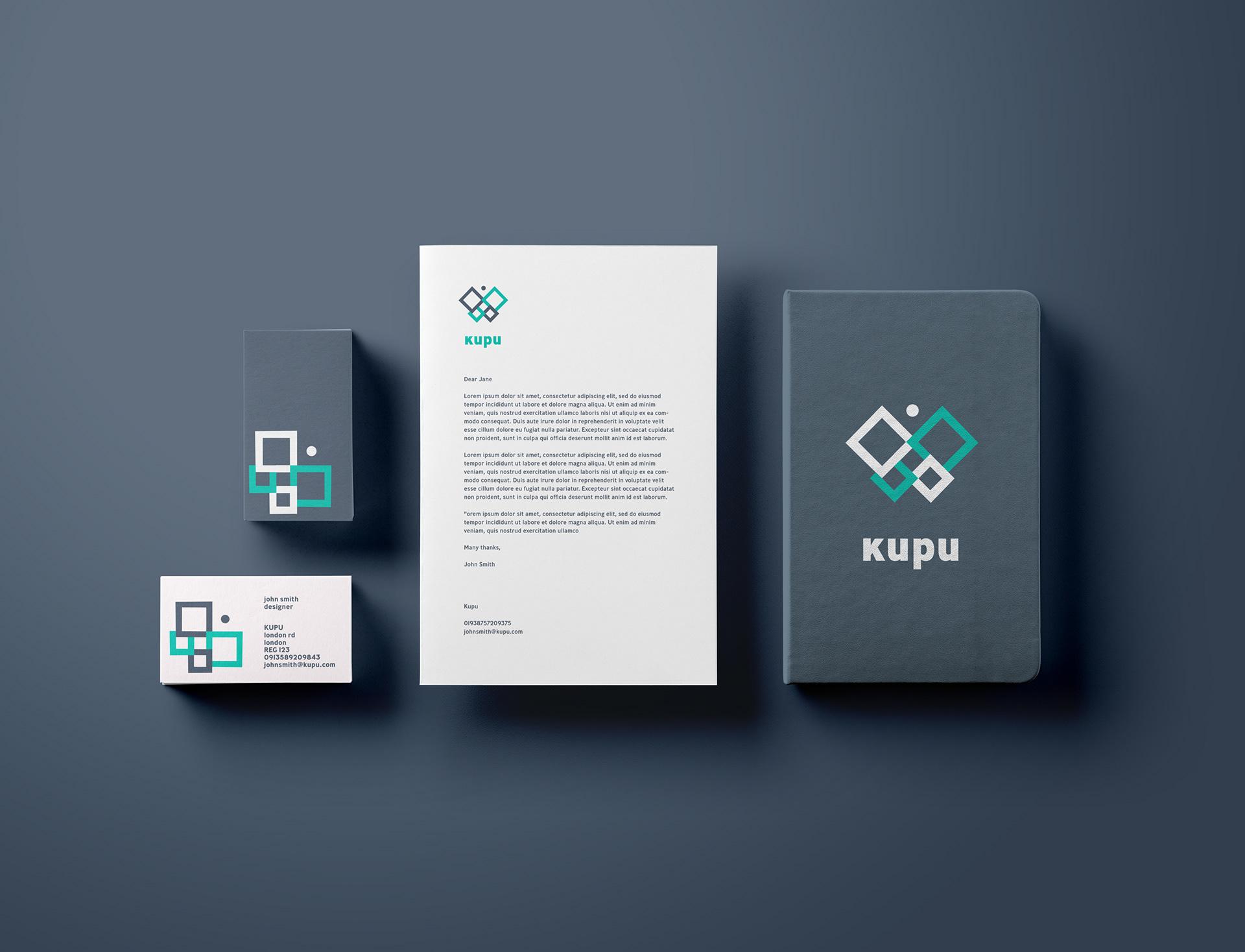 Kupu project 1