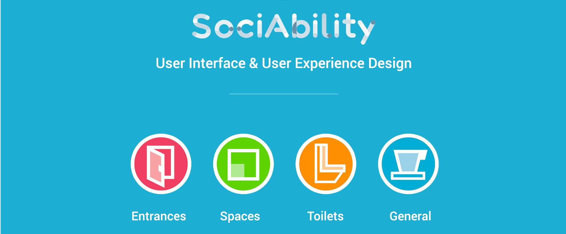 sociability project 2