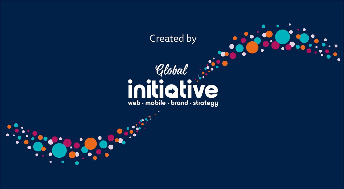 Global Initiative Credits