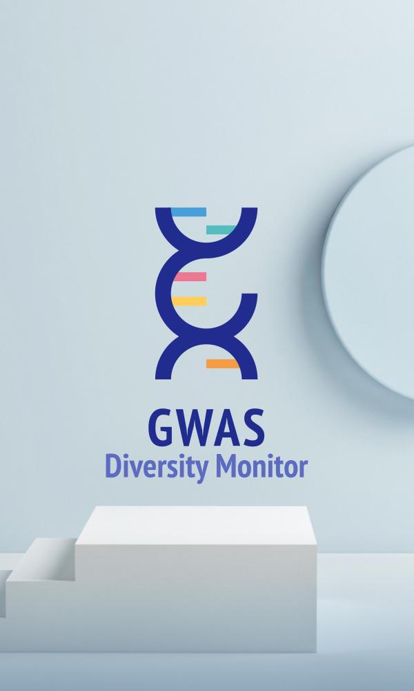 Gwas cover