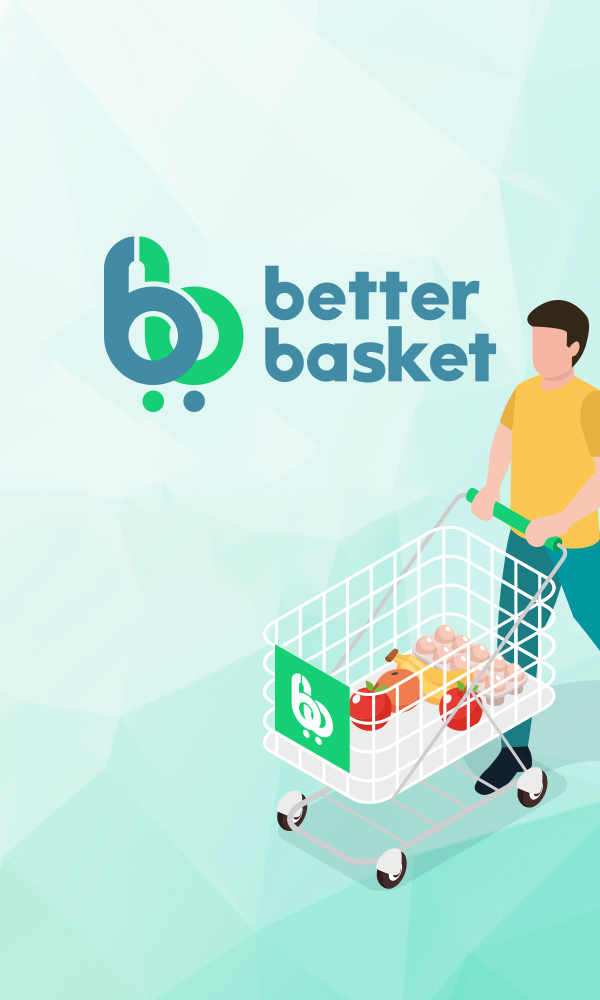 Better Basket