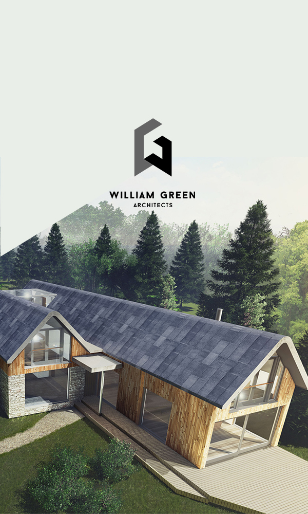 William Green Architecture